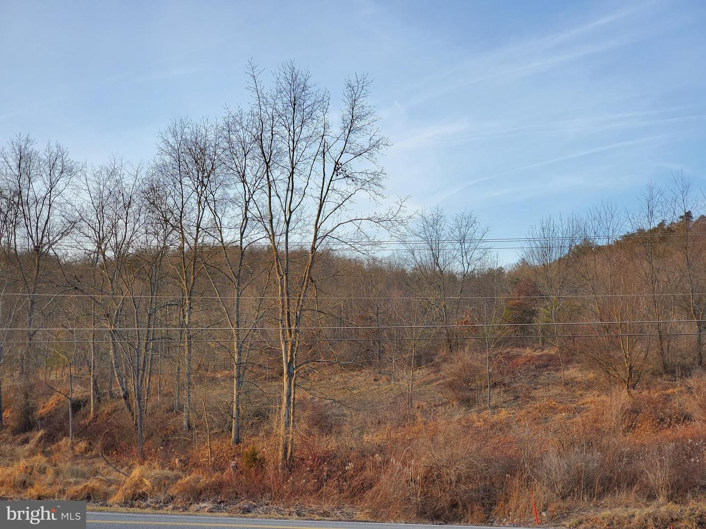Land for Sale at Newport, Pennsylvania 17074 United States