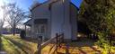 - 8609 LIME KILN CT, GAITHERSBURG