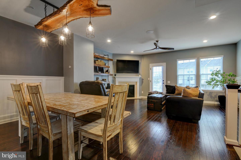 Single Family Homes للـ Sale في Eatontown, New Jersey 07724 United States