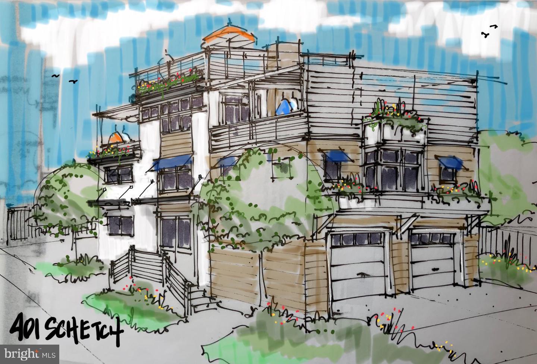 Single Family Homes για την Πώληση στο Beach Haven, Νιου Τζερσεϋ 08008 Ηνωμένες Πολιτείες