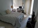 Spacios and Bright 2nd Bedroom - 3005 S LEISURE WORLD BLVD #405, SILVER SPRING