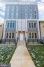 Your home awaits you! - 2109 M ST NE #4, WASHINGTON