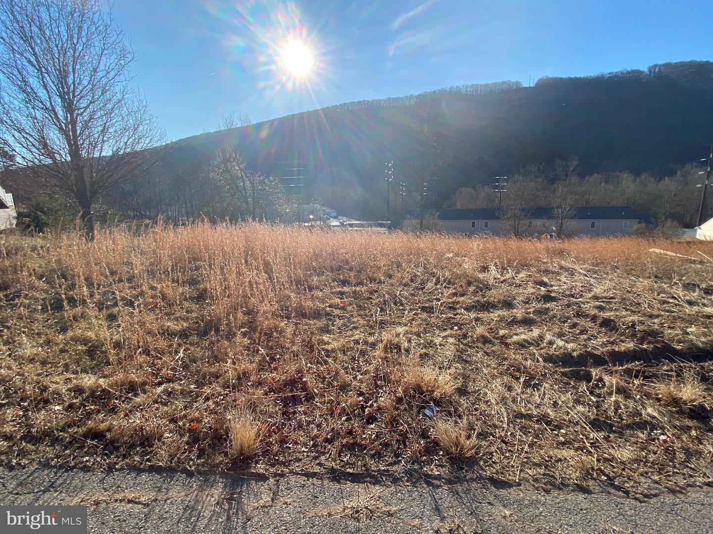 Land for Sale at Millersburg, Pennsylvania 17061 United States