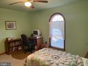 Bedroom #2 - 2402 LAKEVIEW PKWY, LOCUST GROVE