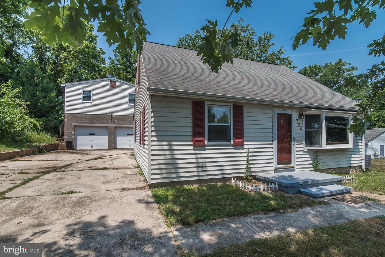 Property para Venda às Arnold, Maryland 21012 Estados Unidos