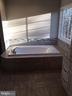 Master Bath Soaking Tub - 11 STAFFORD MANOR WAY, STAFFORD