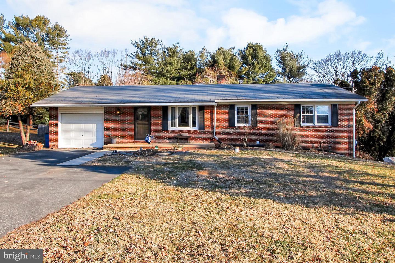 Single Family Homes por un Venta en Colora, Maryland 21917 Estados Unidos