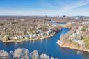 Reston with the Towncenter in the background - 2053 SWANS NECK WAY, RESTON