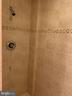Tiled Shower - 812 MORAN DR, ANNAPOLIS