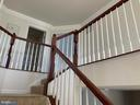 Upper Level - 812 MORAN DR, ANNAPOLIS