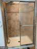 Master Bathroom Shower - 812 MORAN DR, ANNAPOLIS