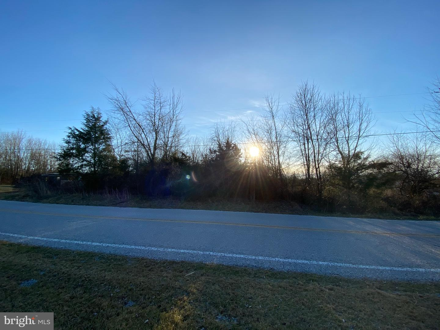 Land for Sale at York Springs, Pennsylvania 17372 United States