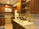 2nd Kitchen - 812 MORAN DR, ANNAPOLIS