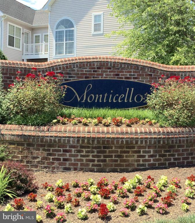 Welcome to the Neighborhood - 812 MORAN DR, ANNAPOLIS