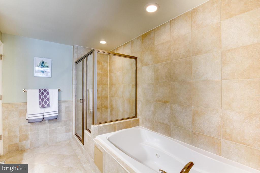 Bath Master - 11990 MARKET ST #1401, RESTON