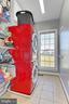 Laundry room - 18374 KINGSMILL ST, LEESBURG