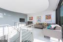 Penthouse - 2510 VIRGINIA AVE NW #1409-N, WASHINGTON