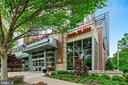 WALK TO HARRIS TEETER GROCERY STORE AND RESTAURANT - 8220 CRESTWOOD HEIGHTS DRIVE #1818, MCLEAN