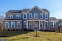 Welcome to 1061 Marmion Drive - 1061 MARMION DR, HERNDON