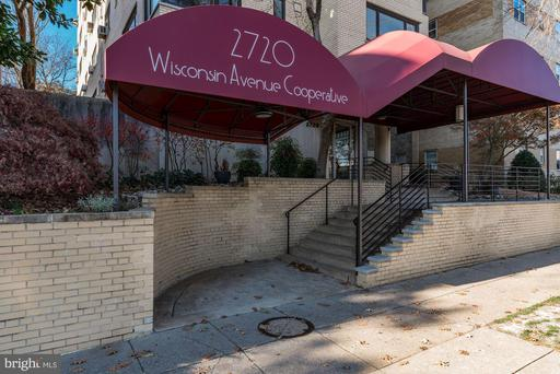 2720 WISCONSIN AVE NW #405