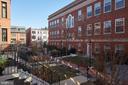 Historic Buchanan Park School converted to condo's - 419 GUETHLER'S WAY SE, WASHINGTON