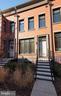 Front of home - 419 GUETHLER'S WAY SE, WASHINGTON