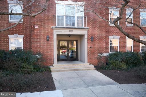 3609 38TH ST NW #205