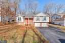 - 212 LAUREL DR, CROSS JUNCTION