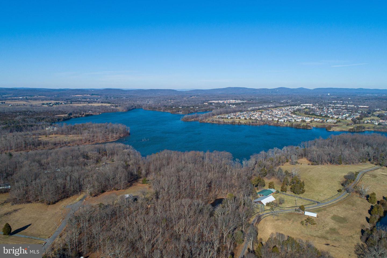 土地 為 出售 在 Nokesville, 弗吉尼亞州 20181 美國