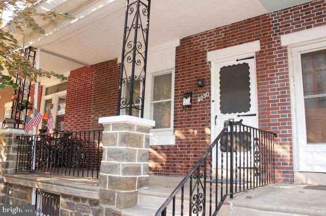 Property para Alugar às Philadelphia, Pensilvânia 19128 Estados Unidos