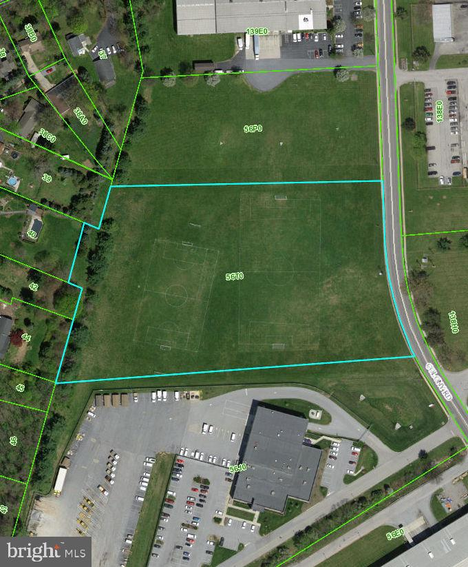 Land for Sale at York, Pennsylvania 17408 United States
