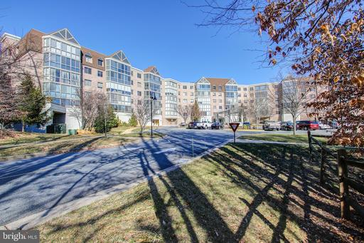 2901 S LEISURE WORLD BLVD #312
