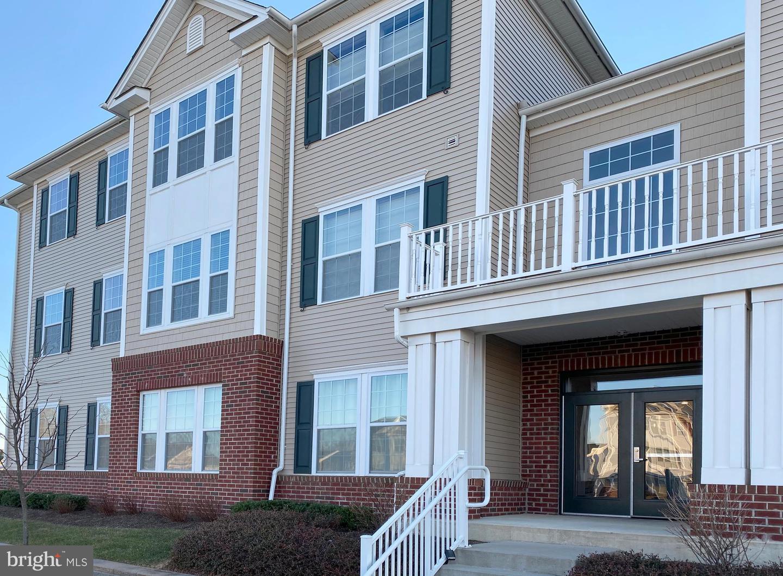 Property 为 销售 在 Crosswicks, 新泽西州 08515 美国
