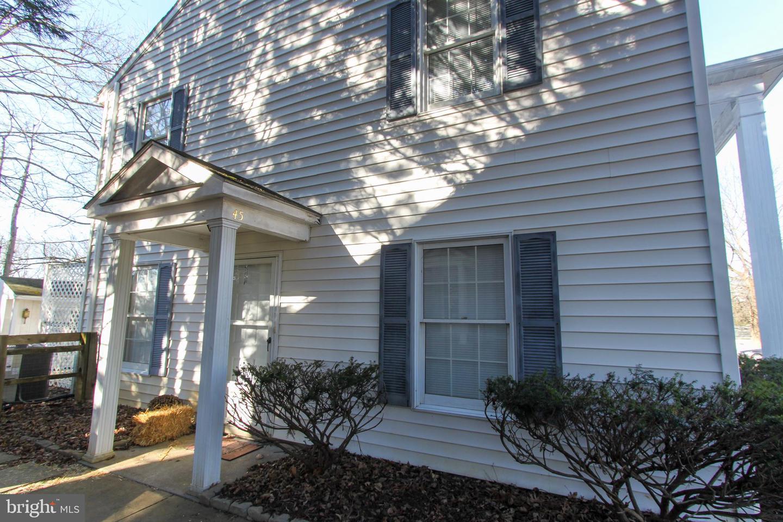 Single Family Homes voor Huren op Charles Town, West Virginia 25414 Verenigde Staten