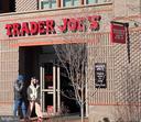 Trader Joe's - 419 GUETHLER'S WAY SE, WASHINGTON