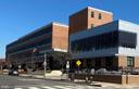 Watkins Elementary School - 419 GUETHLER'S WAY SE, WASHINGTON