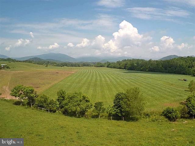 土地 のために 売買 アット Stanardsville, バージニア 22973 アメリカ