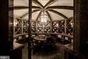 Wine Cellar - 6699 MACARTHUR BLVD, BETHESDA