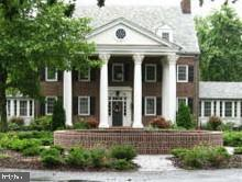 Single Family Homes for Sale at Milford, Delaware 19963 United States