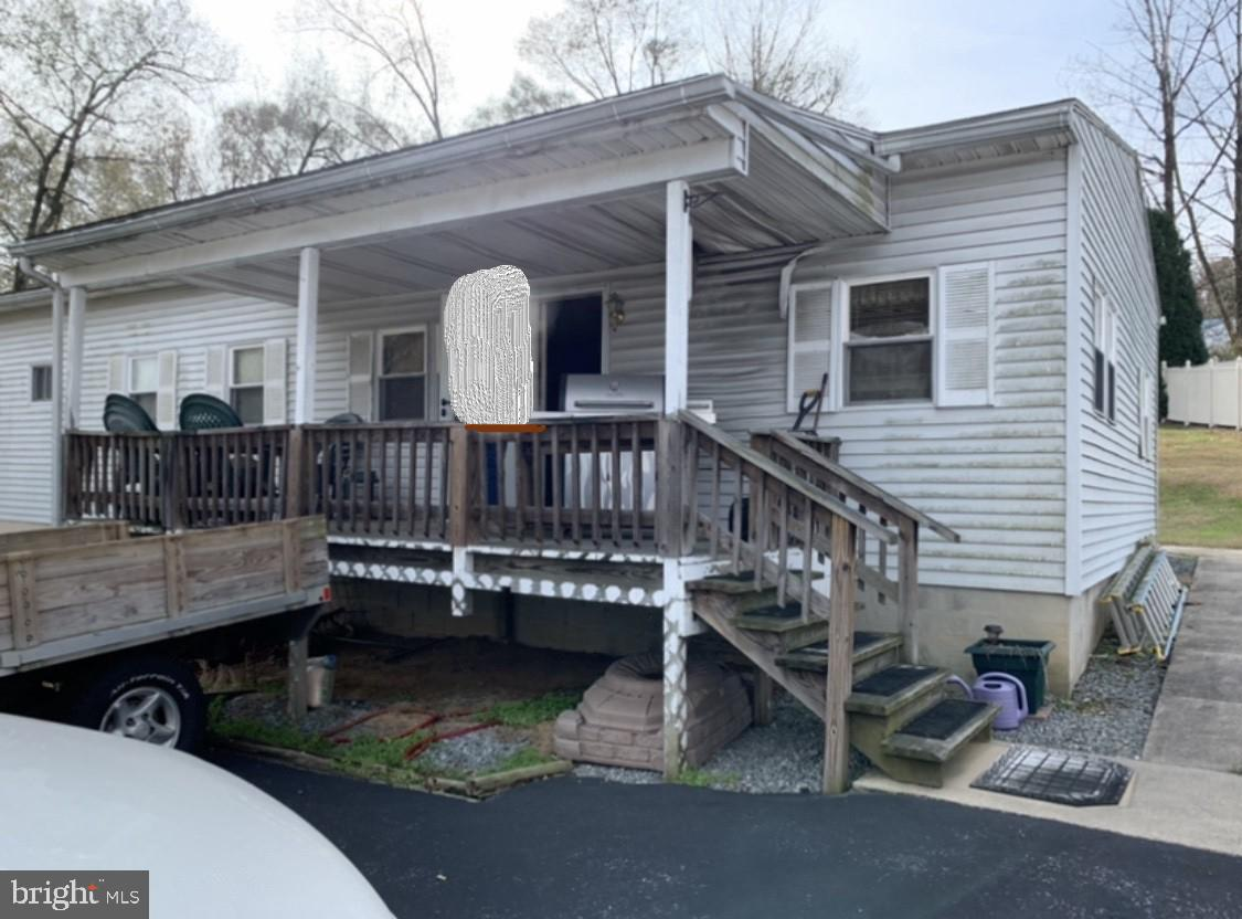 Single Family Homes 용 매매 에 Windsor, 펜실바니아 17366 미국