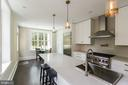 - 3030 Q ST NW, WASHINGTON