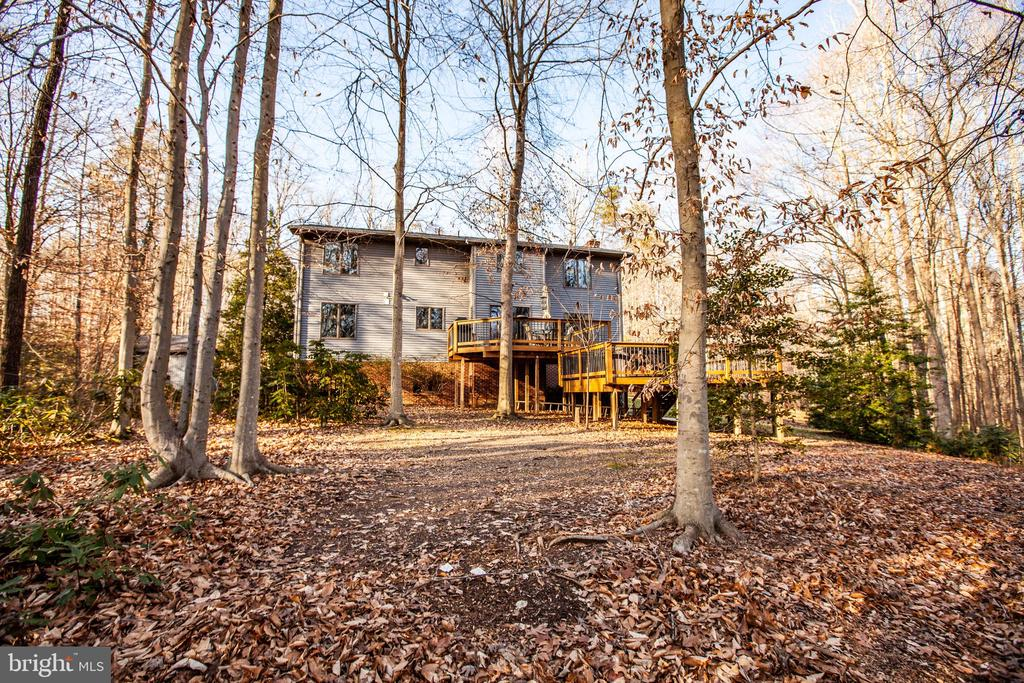 - 7400 BROWNS FARM RD, SPOTSYLVANIA
