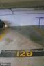 Parking Space - 900 N STAFFORD ST #2015, ARLINGTON