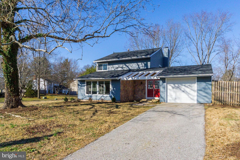 Property için Satış at Bowie, Maryland 20716 Amerika Birleşik Devletleri