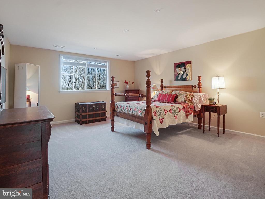 Bedroom 3 - 2952 MILL ISLAND PKWY, FREDERICK
