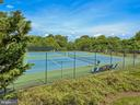 Tennis Courts - 2952 MILL ISLAND PKWY, FREDERICK