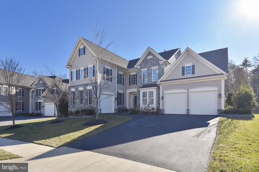 42409 MORELAND POINT CT