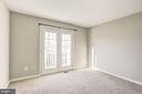 Third bedroom - 20387 BIRCHMERE TER, ASHBURN
