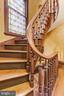 2nd Floor Hall - 194 PRINCE GEORGE ST, ANNAPOLIS