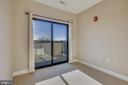 Guest bedroom - 1111 ORREN ST NE #501, WASHINGTON